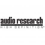 AudioResearch
