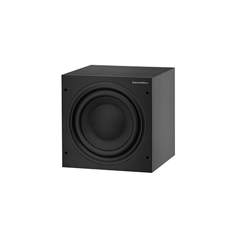 Bowers & Wilkins ASW610